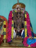 84-Bridegroom...... ready for Annankovil mangalasasanam.jpg