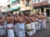 bhAgavatha gOshTi-1