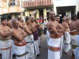 bhAgavatha gOshTi - 2
