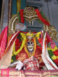 37-Mamunikal eagerly waiting for mangalasanam.jpg