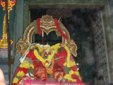 61-mamunikal after the vadivazhagu.jpg