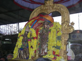 62-mamunikal after the vadivazhagu.jpg