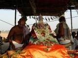 NamPerumAL ThriuvAbharaNam SATriya Nambi - munnilum pin vadivazhagiya nambhi.jpg
