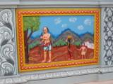 nandhavanam-thOtta kainkaryam.jpg
