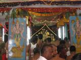 04-Sri Parthasarathy entering Theppam.jpg