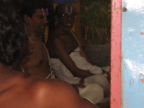 08-Sri VinjamUr Raghavan svami, Sri Srinivasan svami and Sri Suresh Svami .jpg