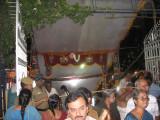 12-entrance to the decorated ThrikkuLam.jpg