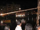 13-Theppam coming around.jpg