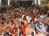 14- Devotees thronging for the float festival.jpg