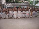 Sri Rama Navami Utsavam - Thiruvallikeni -Divyaprabanda goshti.jpg
