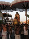 Sri Rama Navami Utsavam - Thiruvallikeni -Sri Chakravarthi thirumagan in Anna vAhanam.jpg