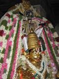 Garudasevai of Thadalan Sirkazhi.JPG