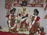 Old Moorthy worshipped by Thirumangaimannan.JPG