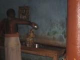 01-Mela Nammankurichi-Sirivaramangai ThAyAr Thirumanjanam.jpg