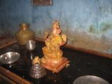 03-Mela Nammankurichi-Sirivaramangai ThAyAr Thirumanjanam.jpg