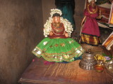 05-After Sathupadi kOvai vAyAL.jpg