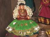 06-After Sathupadi kOvai vAyAL.jpg