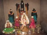 07-Dheiva nAyakap PerumAL Mulavar and utsavar with Srivaramangai ThAyar.jpg