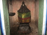 11-Periya Thiruvadi.jpg