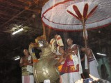 2008-kanchi-varadar-photos