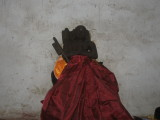 02-Sri MamunikaL who dedicated vunnithu mATRoru dheivam thozhAl pAsuram to this shEthram.jpg