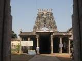 06-Entering inside the temple.jpg