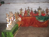 10-A closer view of AzvAr-s Srinivasa perumAl anantha-garuda -vishvaksEnAdhi.jpg