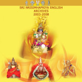 cd-cover-front-new-300dpi.jpg