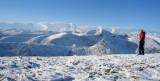 Nov 08 bendearg north west scotland