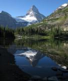 canada_lakes