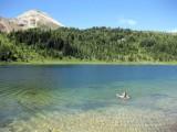 Howard Douglas Lake