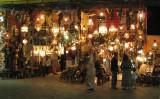 Lamp-shop