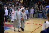 Aiza and Shell's Graduation