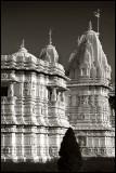 Swaminarayan Mandir - Toronto
