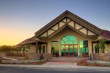 Durango RV Resort Red Bluff CA