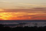SunriseMissouriStyle.jpg