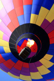 BalloonRace.jpg
