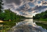 Pinery Provincial Park, Ontario