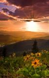 Colville Mountain Sunset.jpg