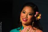 Long Drum (Klong Yao) Dance (Theut-Theng)