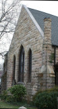 Episcipal Church