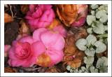 Flitter ... Floral Litter
