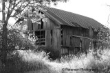 Harder Road Barn BW copy.jpg