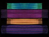 Color Bands.jpg