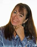 Weekly Pics Jan 1-7, 2011