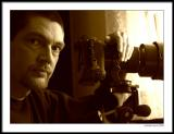 Mike (audiotweak)