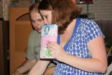 Gifts from Bob & Amanda (13)