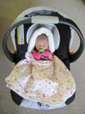 Jul 29, 2010 - first pediatrician visit