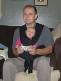 Oct 02, 2010