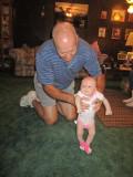 Sep 06, 2010